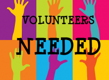 volunteers-icon